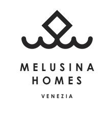 Melusina Homes